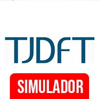 S-DFT